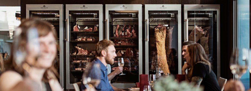 DX1000-restaurant