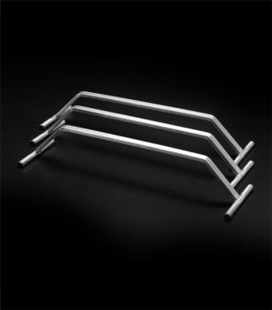 hanger_bracket