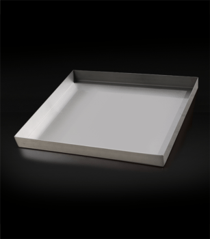 salt_block_tray