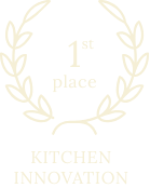 kitchen-innovation-awards