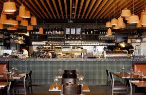 bankvale-run-restaurant
