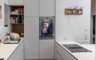 DX500-kitchen
