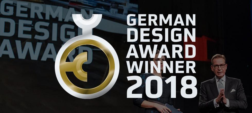 design-award-2018
