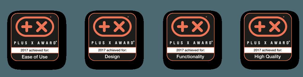 plus-award