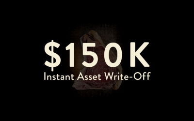 Instant-Asset-Write-Off