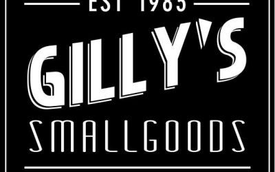 Gillys Smallgoods